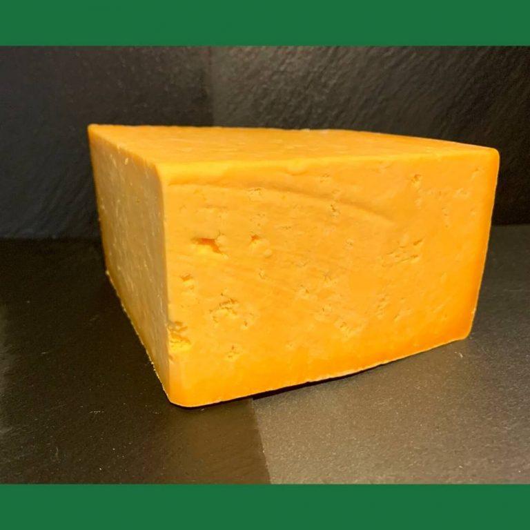 Applebys Cheshire Cheese