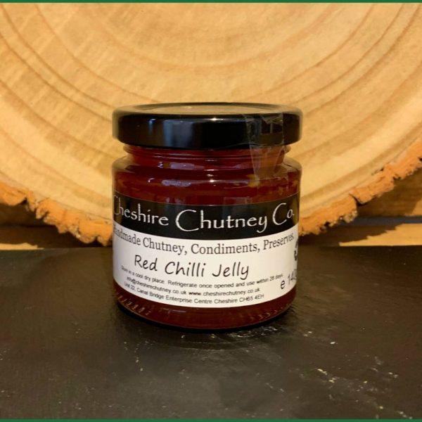CC Chilli Jelly
