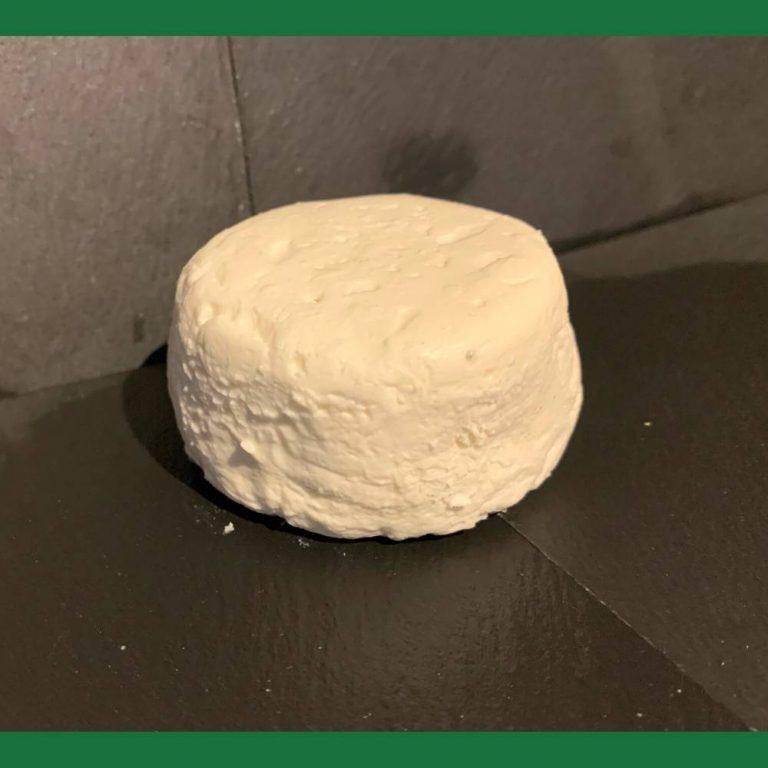 Crottin de Chevignol Cheese