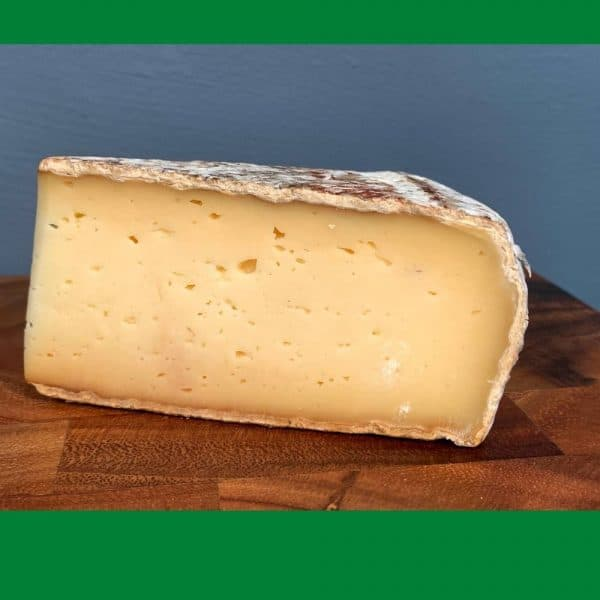 Tomme 1 1