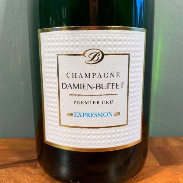 Damien Buffet 2