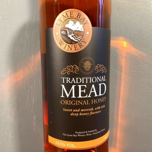 Mead 2